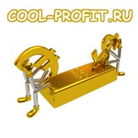 money2_cool-profit_ru