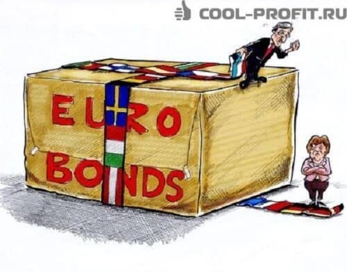 evrobondyi