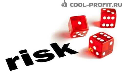investitsionnyie-riski