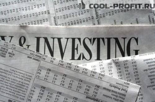 investitsionnyiy-bank