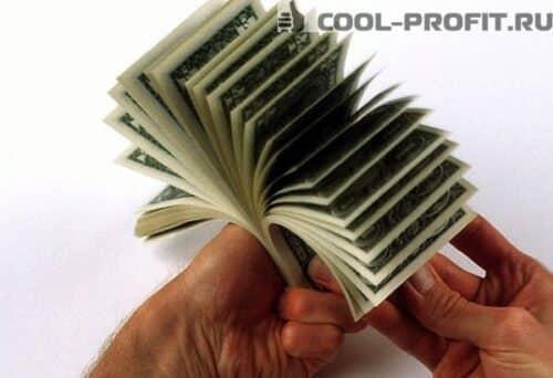 mikrokredit