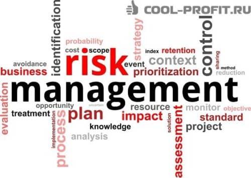 risk-menedzhment