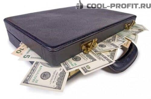 vidy-investitsionnyh-portfeley