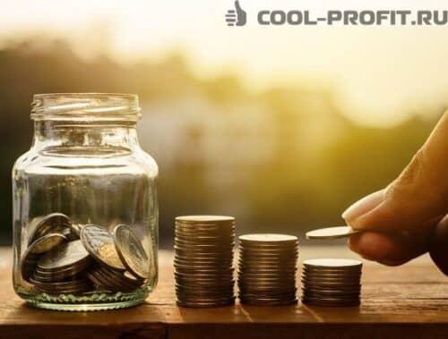 dolgovoe-finansirovanie-investitsiy