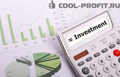 printsipy-uspeshnogo-investirovaniya