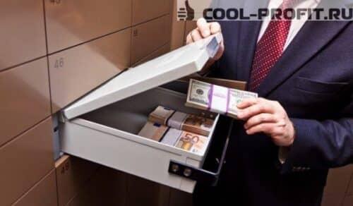 vklad-v-shveytsarskom-banke