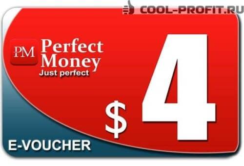 platezhnaya-sistema-perfect-money