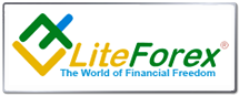 LiteForex