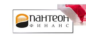 Panteon Finance
