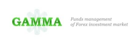 gamma investment corporation