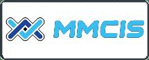 MMCIS