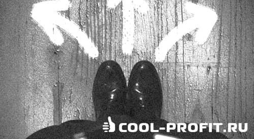 Какой тип советника выбрать (cool-profit.ru)