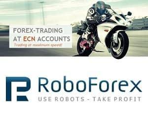 RoboForex - Бонус до 115% на пополнение счёта (для cool-profit.ru)