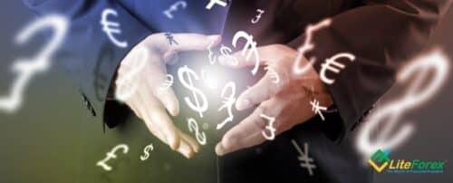 LiteForex снижает спреды на всех типах счетов