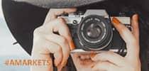 Жизнь в стиле amarkets (для cool-profit.ru)