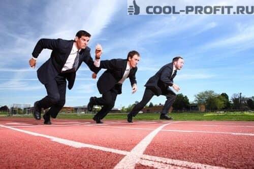 konkurencijam-mezhdu-upravljajushhimi