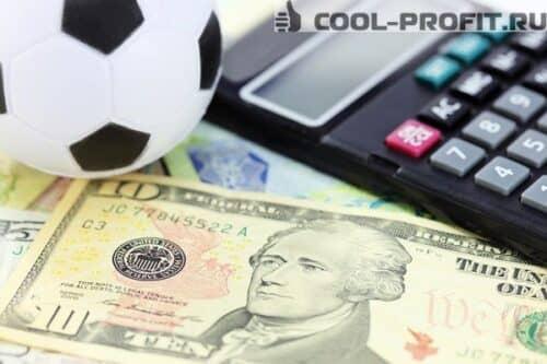 investitsii-v-sportivnyie-stavki