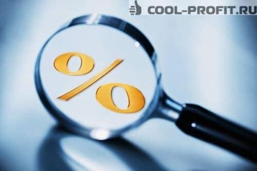 raschet-procentov-po-depozitu