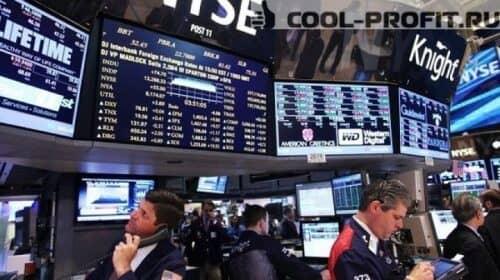 mirovyie-finansovyie-indeksyi