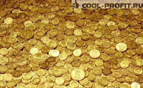 investitsii-v-zolotyie-monetyi