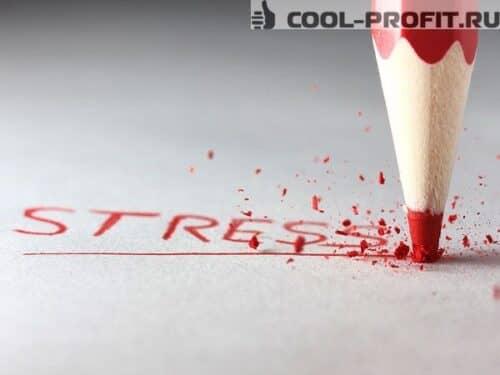 borba-so-stressom