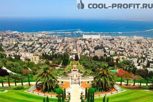 investitsii-v-nedvizhimost-izrailya